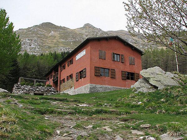 escursioni_rifugio_del_freo